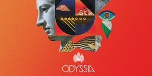 Odyssia Festival Launch Party