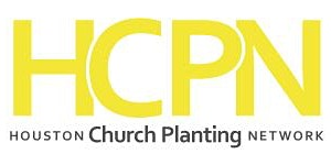 HCPN May Gathering