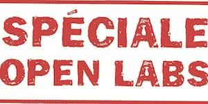 Matinale Open Lab: Tourisme et culture - Des clés pour...
