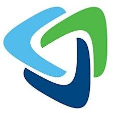 Sales Ethos   Sales Training Melbourne   Sales Training Courses logo