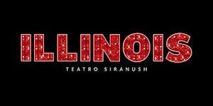 ILLINOIS - Martes 5 de julio