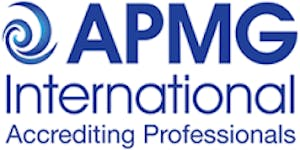 ISACA London Chapter Event (Sponsored by APMG...