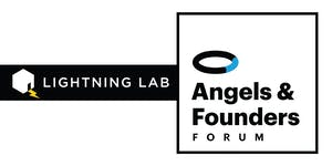 Angels & Founders Forum, Wellington (Guest Invitation)