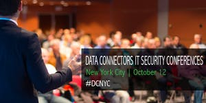 New York City Tech Security Conference 2016