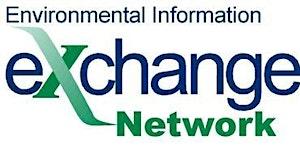 EN2017 - The 2017 Exchange Network National Meeting