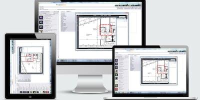 Electronic Plan Review Workshop (All Plan Types)