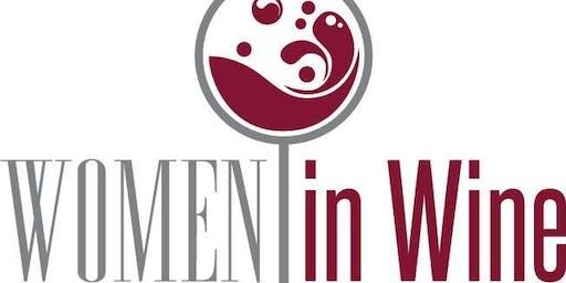 Yeg Women In Wine Membership