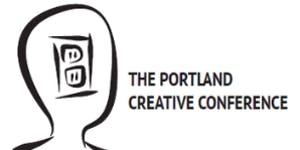 Portland Creative Conference 2016
