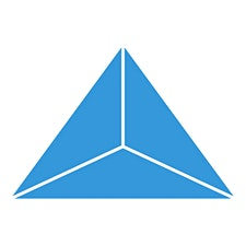The Center for Ethics in Science and Technology logo