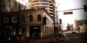 Developing Main Street
