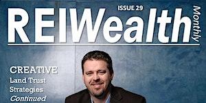Long Island Real Estate Expo - Creative Investors...