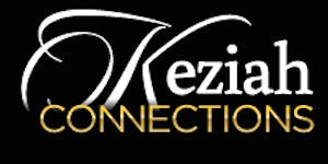 Keziah CONNECTIONS May 2016 with Ronke Adeyemi of...