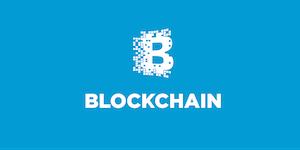 « La Blockchain » une révolution comparable à...