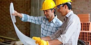 Junio 2016: Curso de Seguridad en el Trabajo (a...