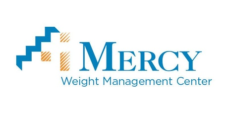new fda approved weight loss meds