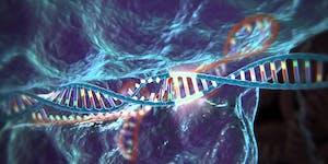 Café des Sciences #76 : CRISPR-Cas9, outil génétique...