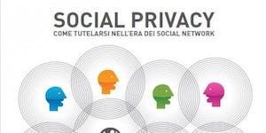 Uso consapevole dei Social Network  (PILLOLA DI...