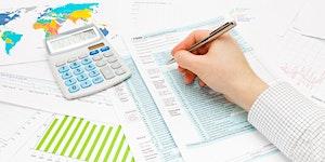 Junio 2016: Curso de liquidación de sueldos