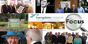 Tangible Ireland's Ambassador Summer School