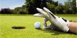 ONEIA 2016 Golf Day