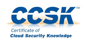 CCSK Foundation Workshop
