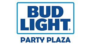 Uncorked Bud Light Party Plaza - Rachel Platten & Nick...