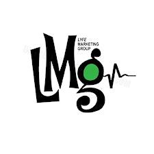 LYFE EVENTS - @LYFEMG logo