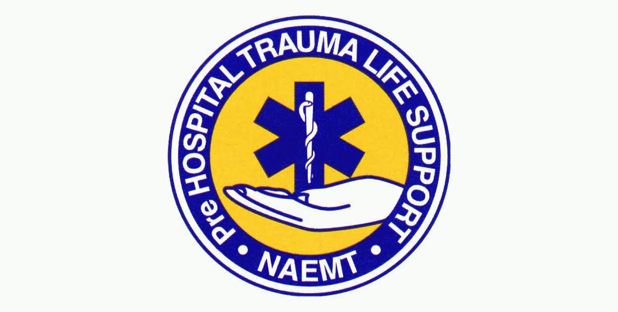PHTLS INITIAL HYBRID COURSE (PRE-HOSPITAL TRA