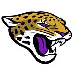 LBJ High School logo