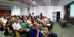 11. slo IPv6 summit / SINOG 3.0 srečanje