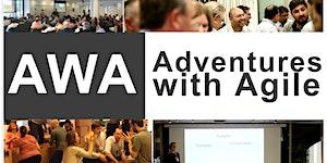 Advanced Agile Masterclass with Alistair Cockburn