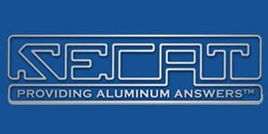 ALUMINUM: Wrapped Up – A Basic Understanding of...