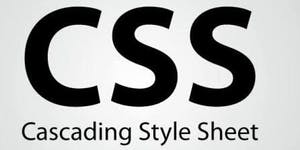 CSS Summit 2016 - The Virtual CSS and Sass Conference...