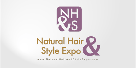 Natural Hair & Style Expo tickets
