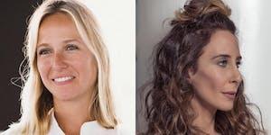 Idea To Brand - Mara Hoffman and Misha Nonoo