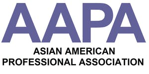 AAPA Executive Forum