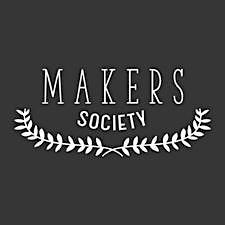 Makers Society logo
