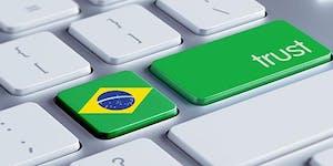 """Conférence """"Marché brésilien, démystification et..."""