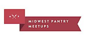 July Meetup -  Legal Q&A with Amanda Heyman