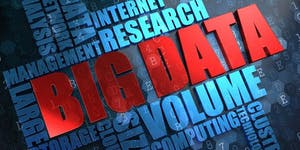"""Free webinar on """"How to start your career in Big Data"""""""