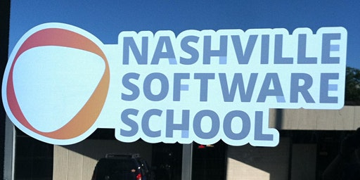 Nashville Software School Info Session