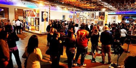 Chocolate and Art, Inc  Events | Eventbrite