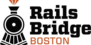 June 2016 RailsBridge Boston Workshop