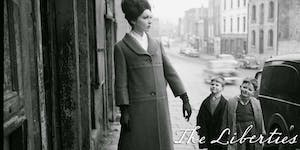 The Lost Fashion History of The Liberties Tour