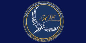Advancing Our Legacy: 2016 Annual Fundraising Dinner