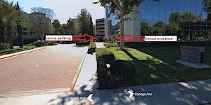 San Fernando Valley SQL Server User Group aka SQL...
