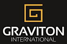 GRAVITON INTERNATIONAL  logo