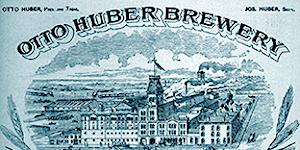Landmark Bushwick Breuckelen Beer June 23