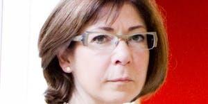 """JOURNEE DE LA PENSEE COMPLEXE - """"Face Cachée"""" de..."""