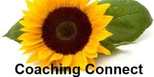 Top 3P facilitators in Devon: Coaching Connect
